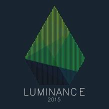 Luminance 2015